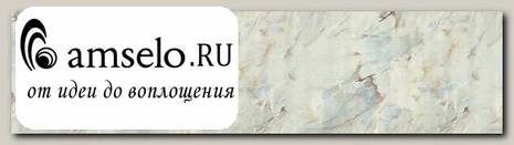 "Фартук 3000x610/3мм глянцевый ""Primavera"" (ПВХ)(Фотопечать Белый мрамор)-Lk/008"
