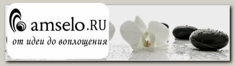 """Фартук 2440x610/4мм глянцевый """"Primavera"""" (МДФ)(Фотопечать Орхидеи и камни)-Lk/AG-26"""