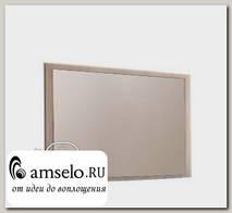 "Зеркало навесное ""Акура"" (Лоредо)"