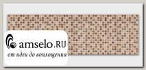 """Фартук 3000x600/1,5мм """"Кьянти"""" (№1)"""