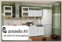 "Кухня 2,0 №11 ""Дольчетто"" (МДФ металлик) (Дуб/Страйп белый металлик)"