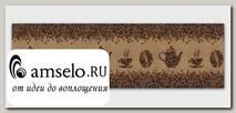 """Фартук 3000x600/1,5мм """"Кьянти"""" (№26)"""